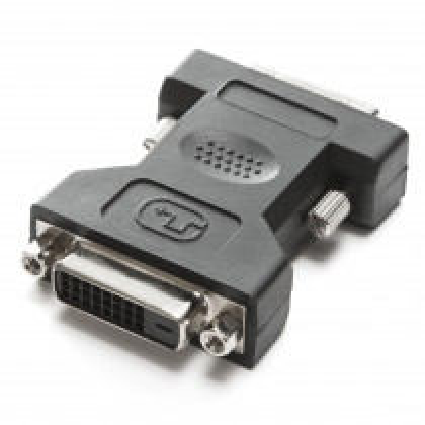 ADAPT.DVIMFA - Adaptateur DVI Mâle / DVI Femelle