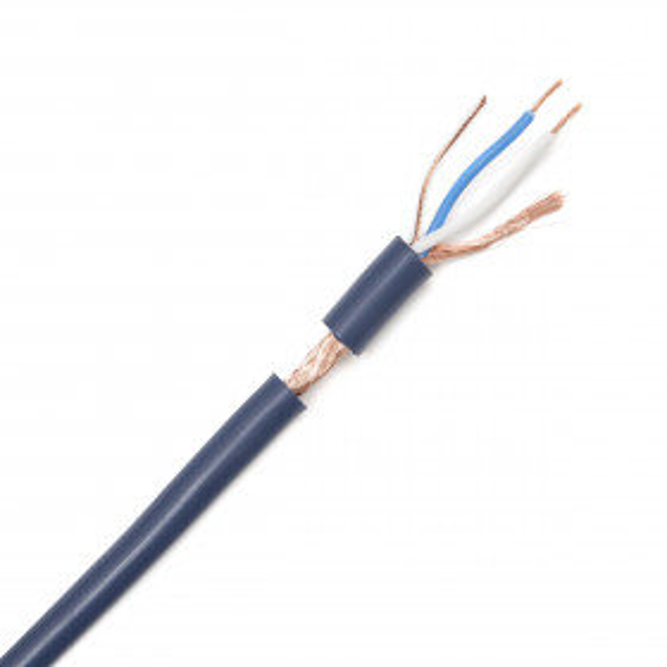 MAGNUM 1D6 - Câble Audio Microphone Numérique très souple