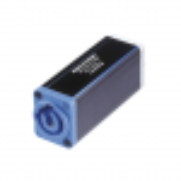 NAC3MM-1 -  Neutrik Raccord PowerCon 20 A / 240 V Neutrik