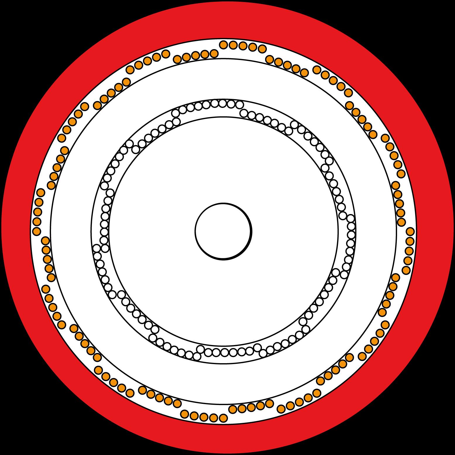 TRIAX 11