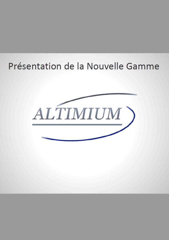 altimium couverture catalogue